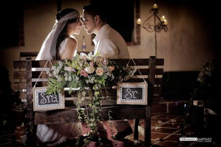 50 fotos que no pueden faltar en tu �lbum de boda