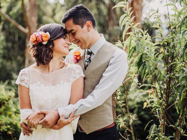8 juegos divertidísimos para su matrimonio cristiano