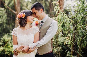 Juegos para matrimonios cristianos: los 8 más divertidos