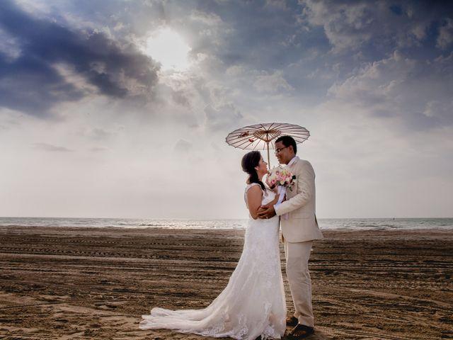 Momentos imprescindibles en una boda