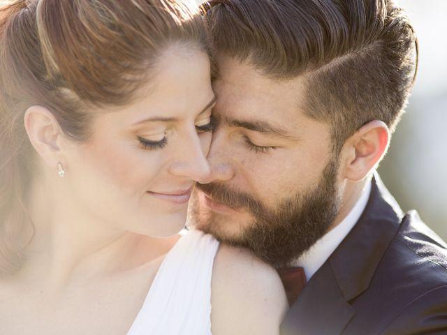 20 mensajes de amor para el esposo
