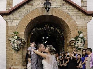 10 dudas frecuentes sobre el matrimonio católico