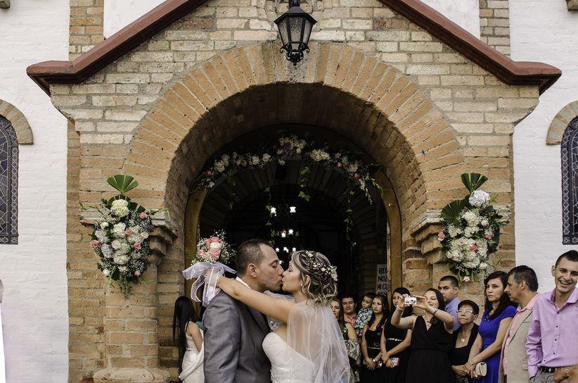 Matrimonio Catolico En Chile : Dudas frecuentes sobre el matrimonio católico