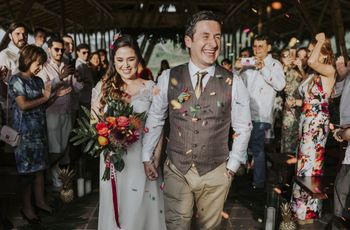 5 iglesias para casarse en Armenia, Quindío