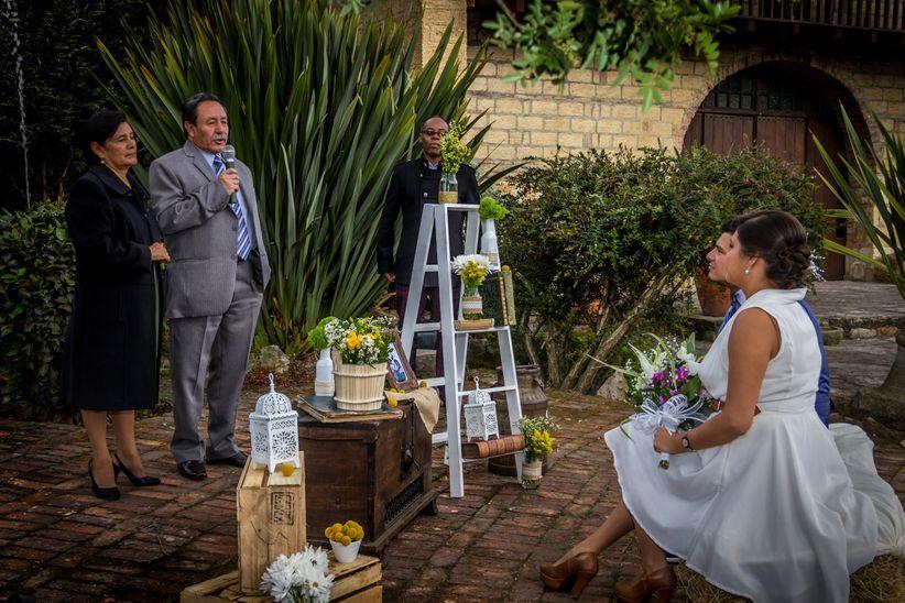 Matrimonio Catolico Y Civil : Lecturas para bodas civiles