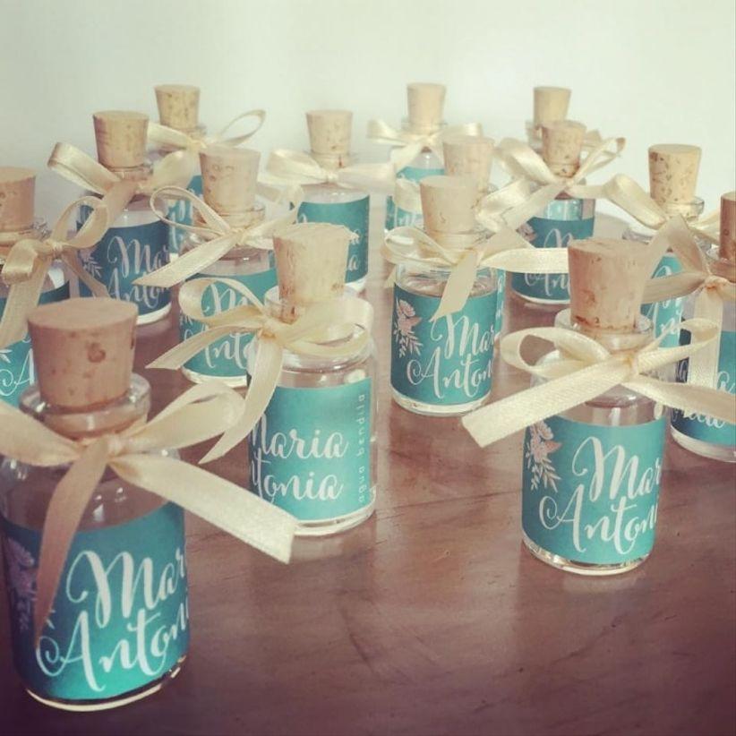 Ideas para decorar el matrimonio con frascos de vidrio for Ideas con frascos de vidrio
