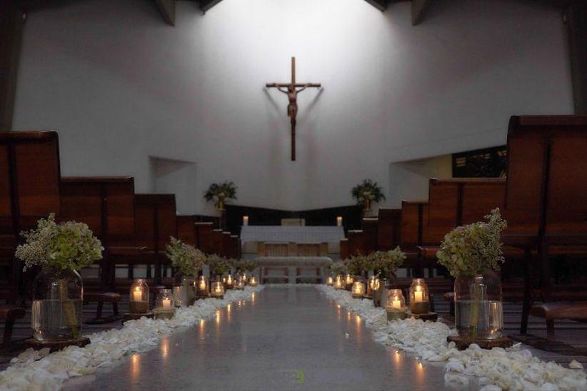Rito Del Matrimonio Catolico Fuera De La Misa : Dudas frecuentes sobre el matrimonio católico