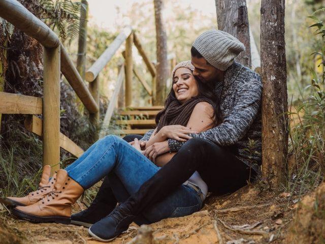 12 súper consejos para empezar con pie derecho su vida de recién casados