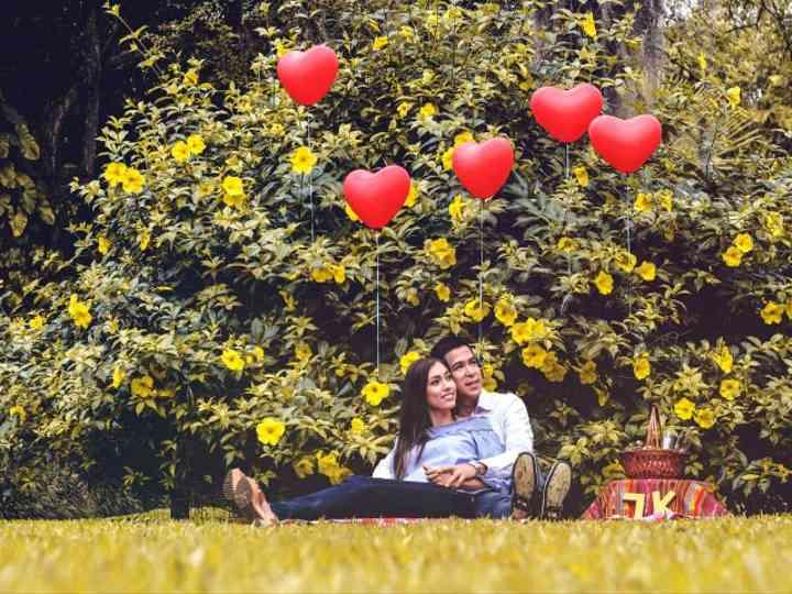 Amor Y Amistad 8 Ideas Para Sorprender A Tu Pareja En Este Día