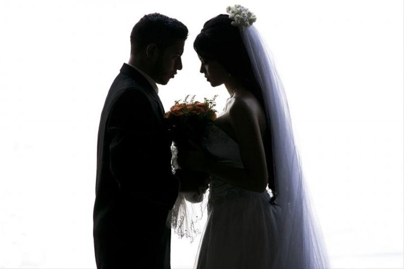 Matrimonio Biblia Catolica : Versículos bíblicos para tu matrimonio religioso