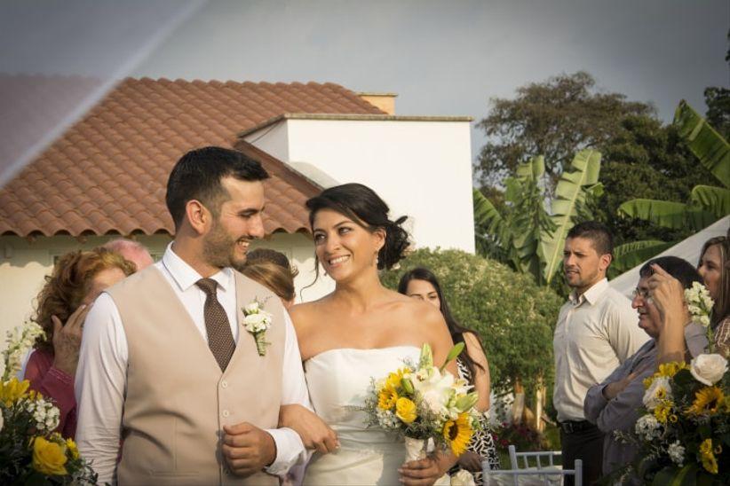 Requisitos Para Casarse En Noruega: Requisitos Matrimonio Iglesia Catolica Puerto Rico