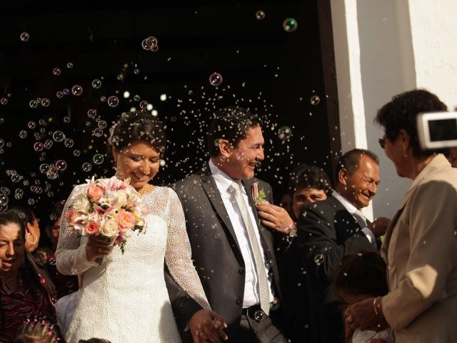 Matrimonio Catolico Protocolo : Protocolo de la boda ideas matrimonio