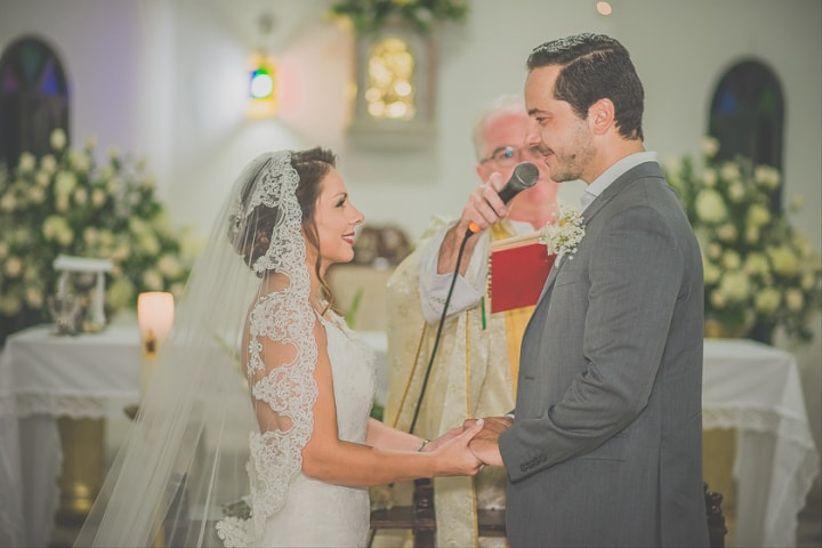 Matrimonio Catolico Dibujo : Tipos de matrimonios: parte i