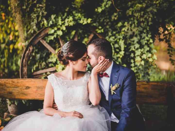 8 consejos para no sobrepasar los gastos de la boda