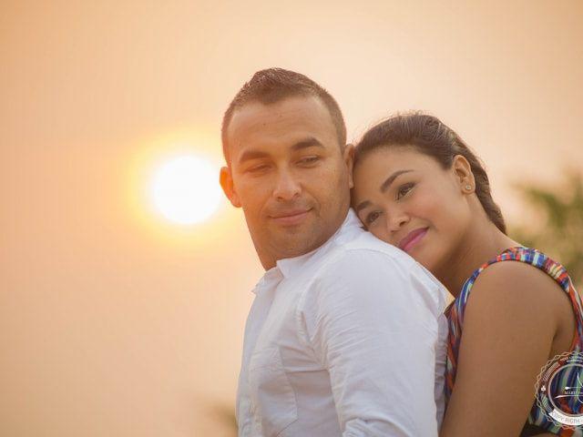 10 consejos para una vida en pareja de éxito
