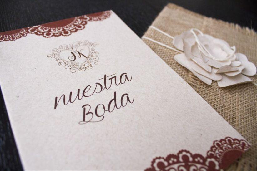 Matrimonio Catolico Sin Fiesta : Invitaciones de boda frases románticas ¡encuentra las