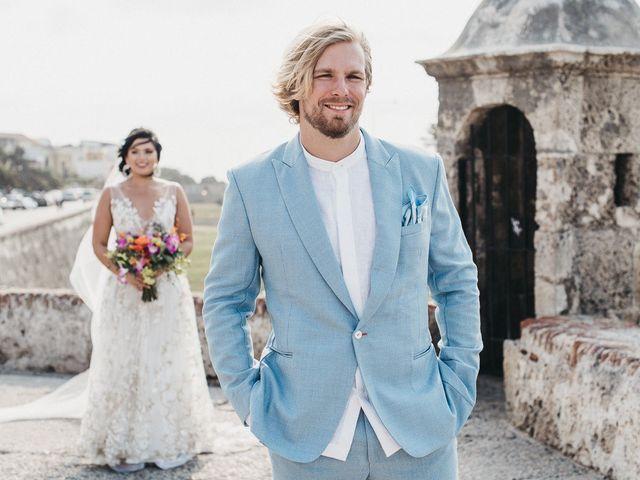 ¿Cómo escoger el traje de novio indicado?