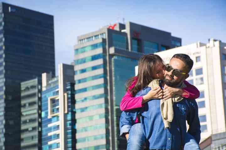 29 Románticas Frases De Amor Para Mi Novio