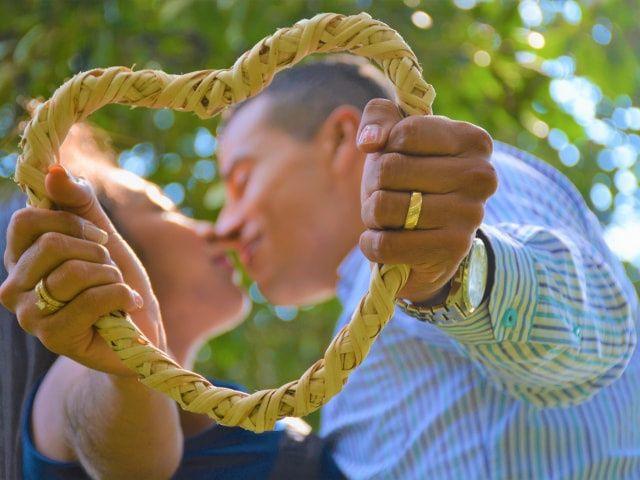 30 frases de amor para los más románticos