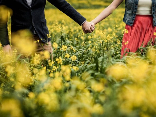 7 consejos esenciales para recién casados