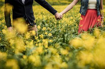 7 consejos esenciales para los recién casados