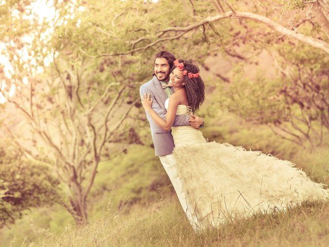 Las tareas para organizar tu boda: ¿quién hace qué?
