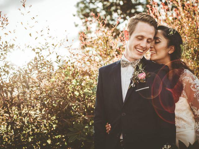 Música para un matrimonio civil: 40 canciones para cada momento