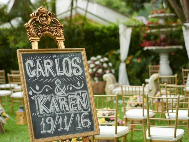 Cómo organizar un matrimonio al estilo coctel