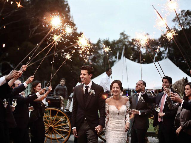 ¿Entrar a la ceremonia juntos o por separado?