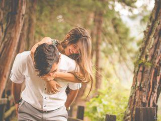 10 ideas para desconectarte antes de la boda