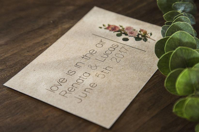Acta De Matrimonio Simbolico : Guión de boda civil meraki plan