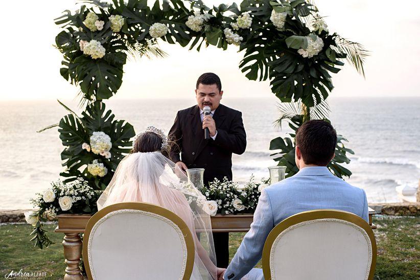 Matrimonio Catolico Y Evangelico : Requisitos básicos que deben conocer para celebrar un