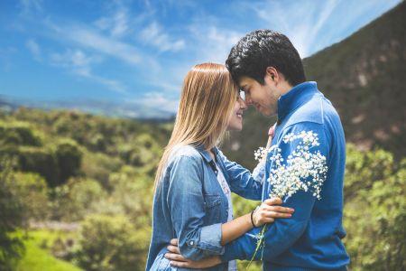 10 consejos para la sesión de fotos de preboda, ¡cuenten su historia de amor!