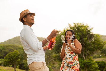 12 ideas para celebrar San Valentín junto a tu pareja