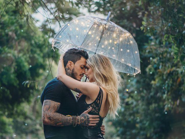 12 propósitos personales y de pareja para el próximo año