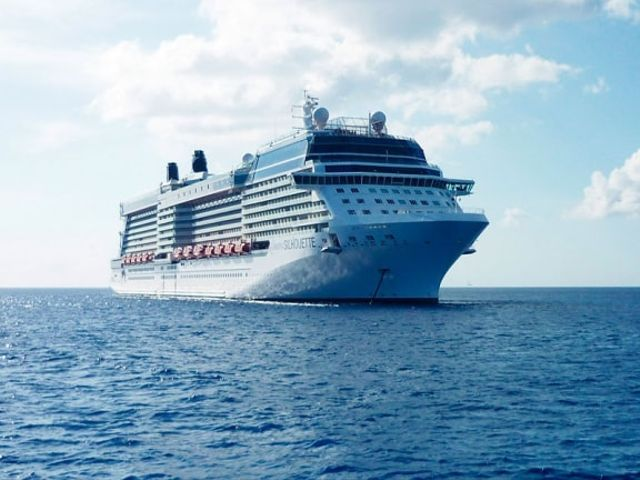 Luna de miel en crucero: 4 maravillosas opciones para hacer realidad tu sueño