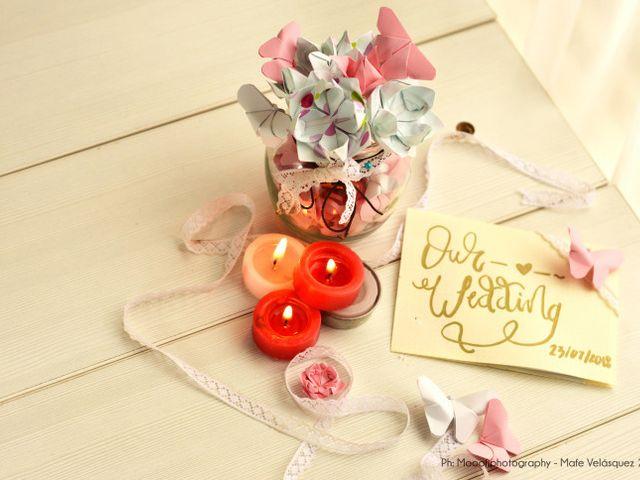 10 preguntas para el proveedor de las invitaciones de matrimonio
