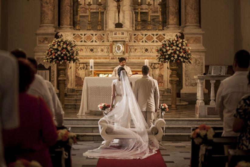 Matrimonio Catolico Valido : Dudas frecuentes sobre el matrimonio católico