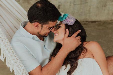 35 frases para empezar un día romántico y terminarlo ¡con más amor!