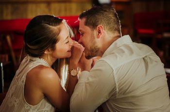 14 temas fundamentales que toda pareja debe conversar