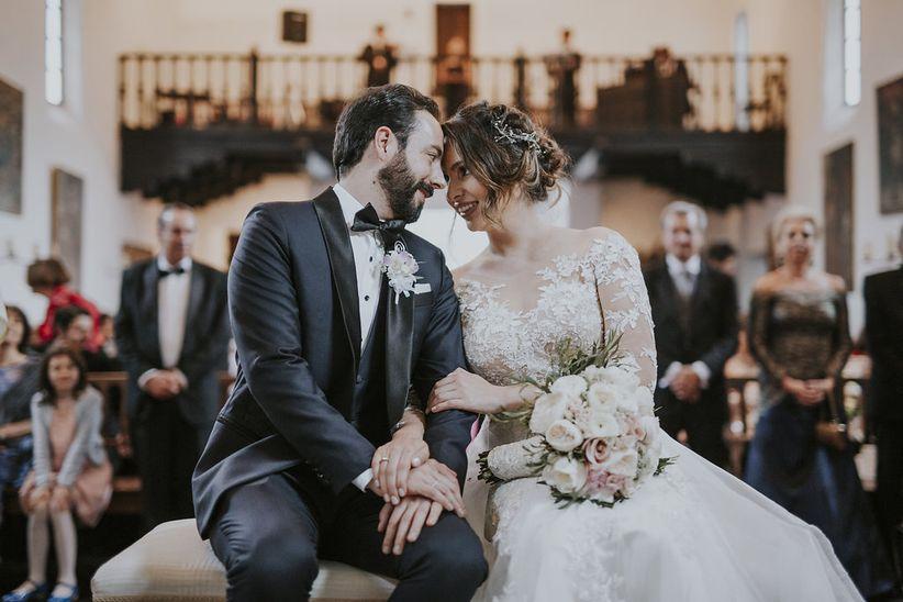Matrimonios Catolicos Temas : Temas que surgen en el curso prematrimonial