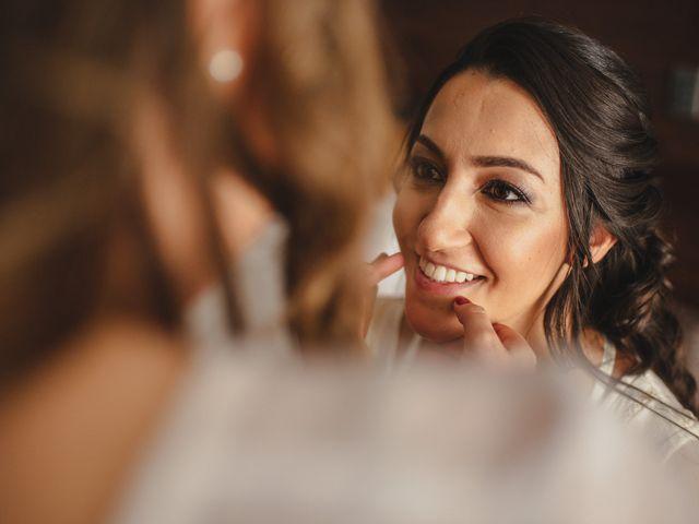 ¿Blanqueamiento dental antes del matrimonio? ¡Ojo a estos datos!