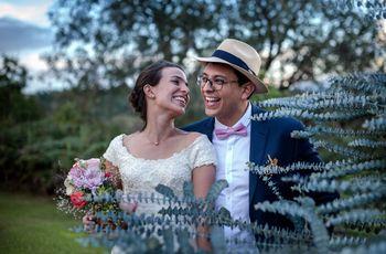 ¿Quieren una boda diferente? Organicen su Destination Wedding