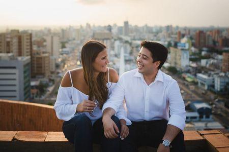 8 lugares para retratar el ¡sí, quiero!: Santa Marta