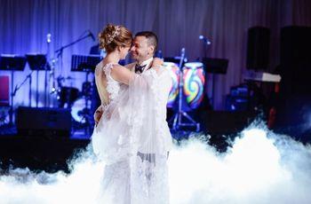 Canciones románticas en inglés: 50 opciones para bailar toda la noche