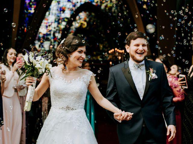 Cómo organizar el matrimonio paso a paso (2da parte)
