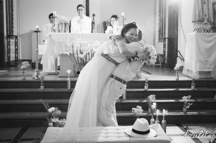 Ideas Matrimonio Simbolico : Segundo matrimonio consejos e ideas