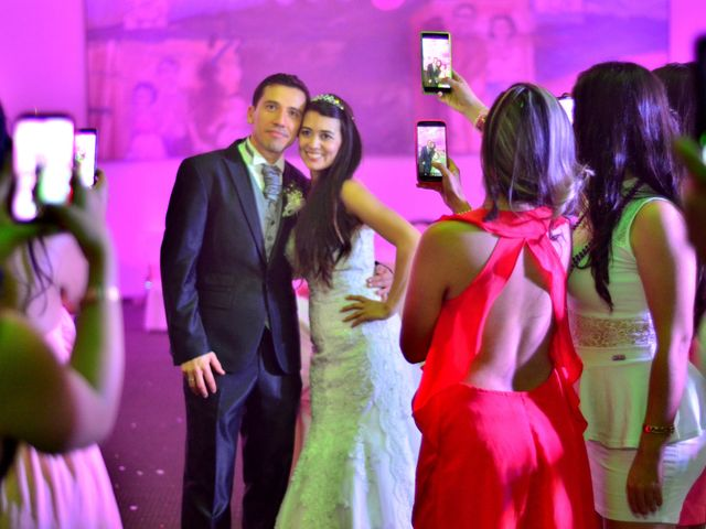 Cómo prepararse para las fotos del matrimonio