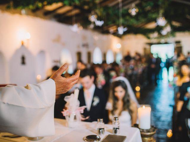 5 iglesias para casarse en Antioquia: Medellín
