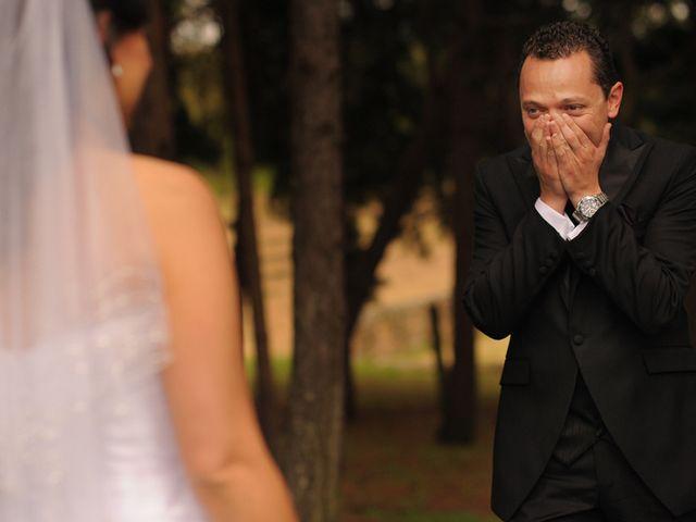 Día del matrimonio: 10 ideas para sorprender al novio
